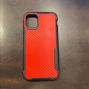 BRAND NEW IPhone 11 case.